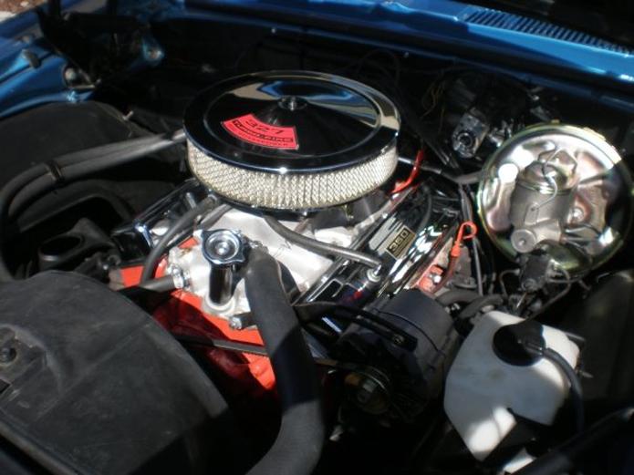 68camarossmotor