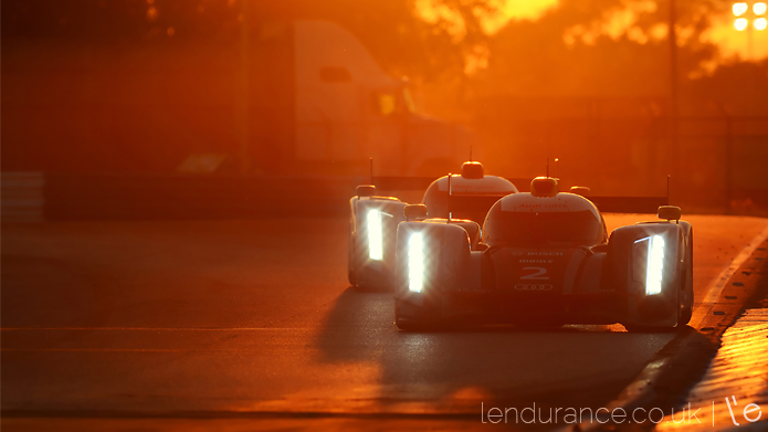 ALMS_Sebring_article