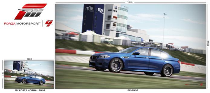 BMW_M5_comparison