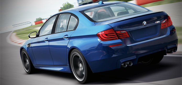 BMW_art_1