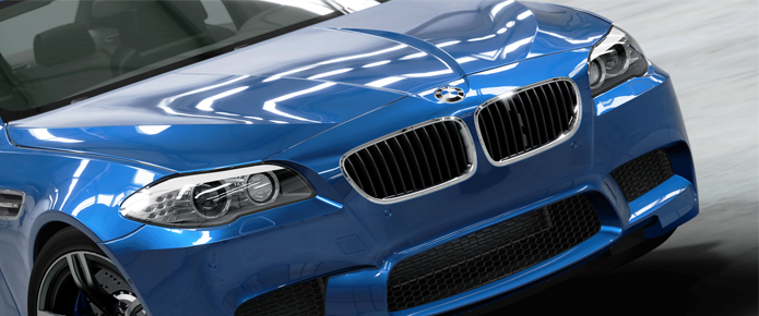 BMW_art_2