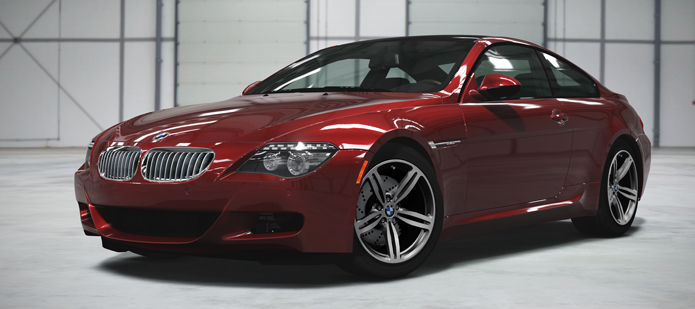 BMW_artcar_1