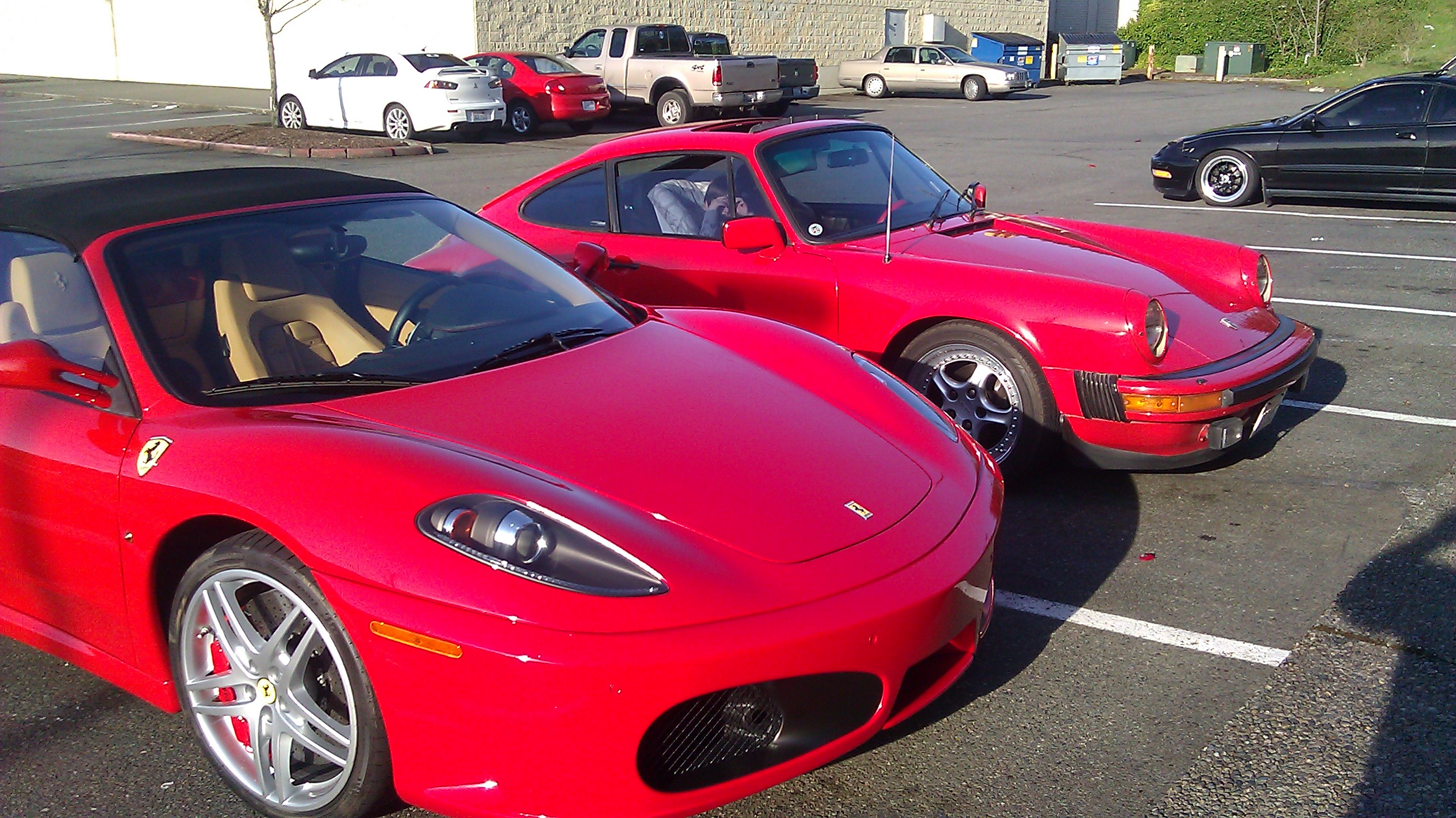 F430and911front