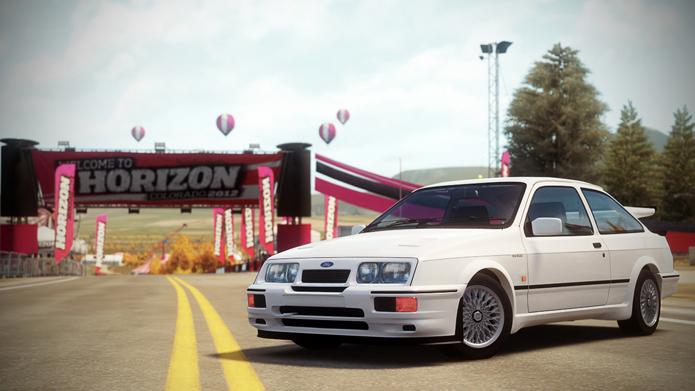 [Image: FG_9_12_12_Cosworth_RS500.jpg]