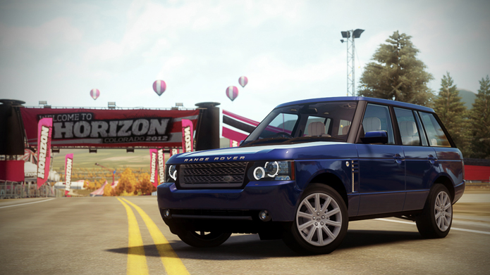 FG_9_19_12_Range_Rover_Supercharged