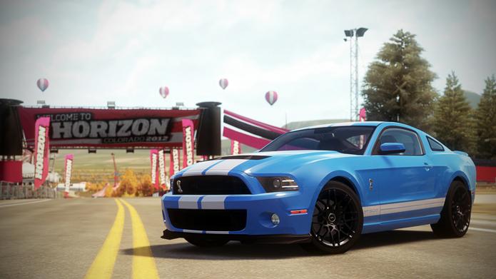 FG_9_5_12_Mustang_GT500