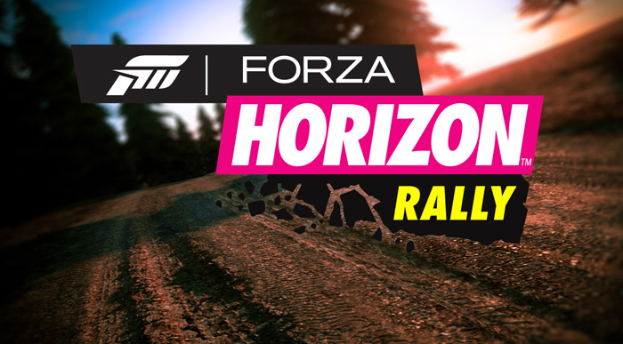 Rally_header