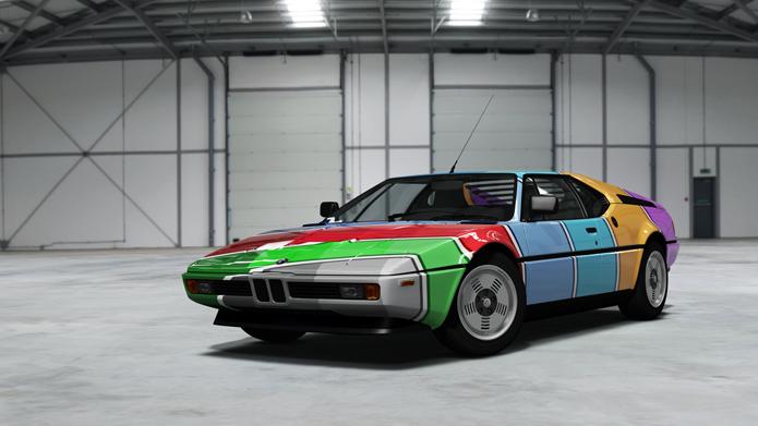 FM4_1981_BMW_M1_DC_1