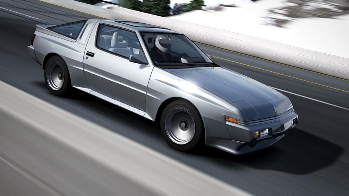 FM4_1988_Mitsubishi_Starion_1