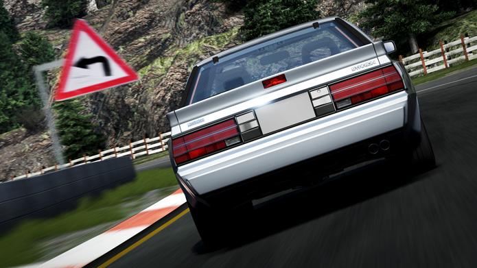 FM4_1988_Mitsubishi_Starion_2