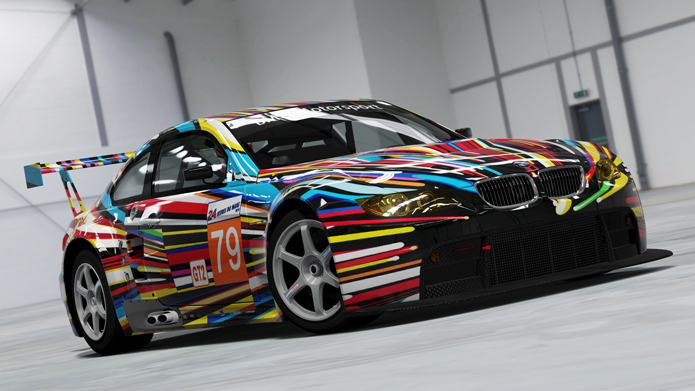 FM4_2010_BMW_79_M3GT2_article