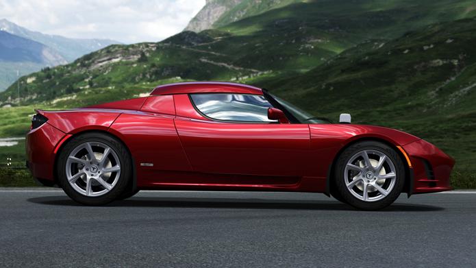 FM4_2011_Tesla_RoadsterS_FG.jpg
