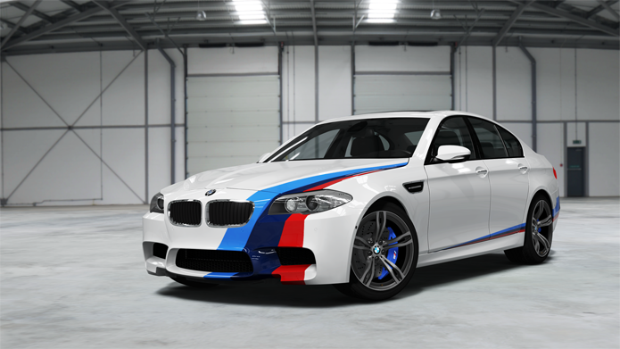 FM4_2012_BMW_M5_DC_1