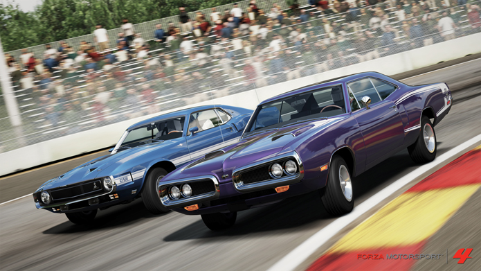 FM4_American_Muscle_DLC_Article2