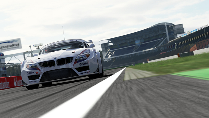 FM4_Hockenheim_Track_3