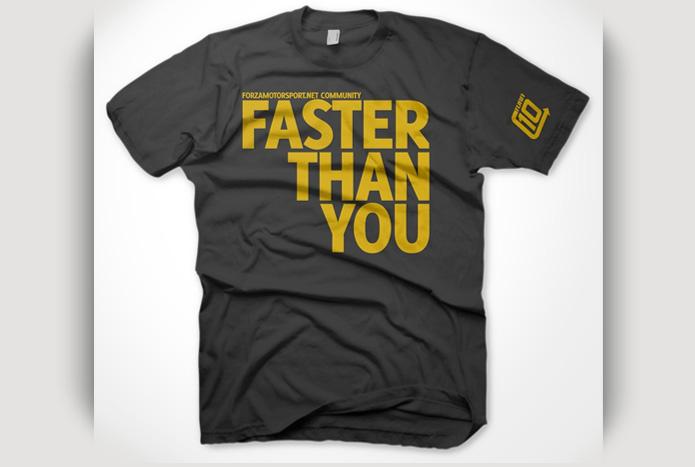 FM4_shirt_fasterthanyou.jpg