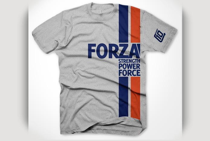 FM4_shirt_strength.jpg