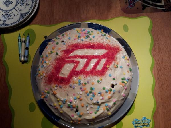 Forza_Cake.jpg