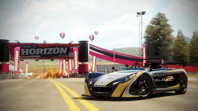 Forza_Garage_2Eleven