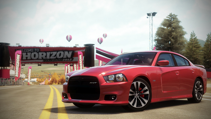 Forza_Garage_Charger_SRT8