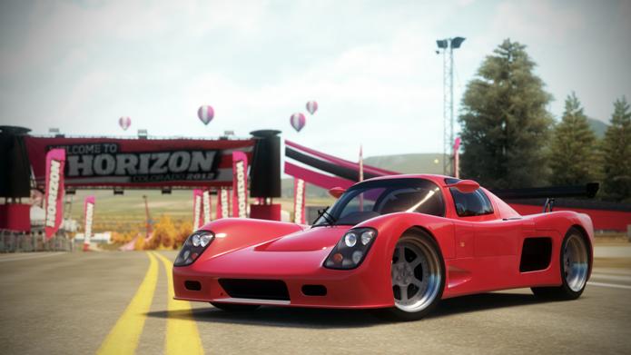 Forza_Garage_GTR