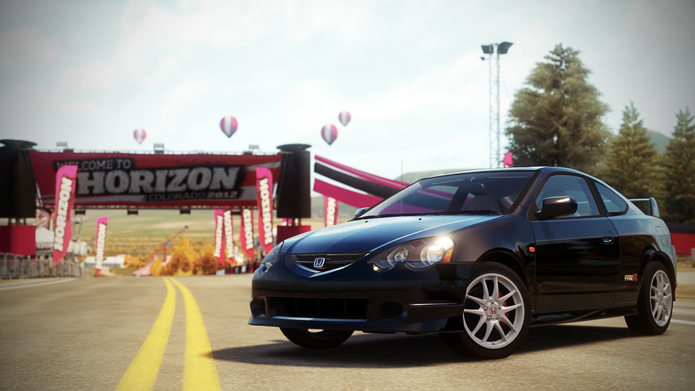 Forza_Garage_Integra_TypeR