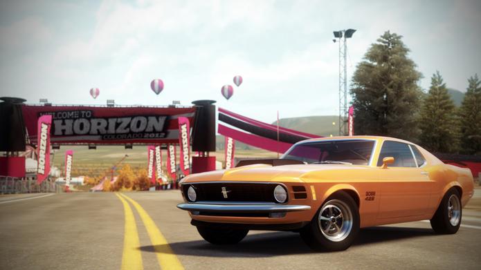 Forza_Garage_Mustang_Boss_429