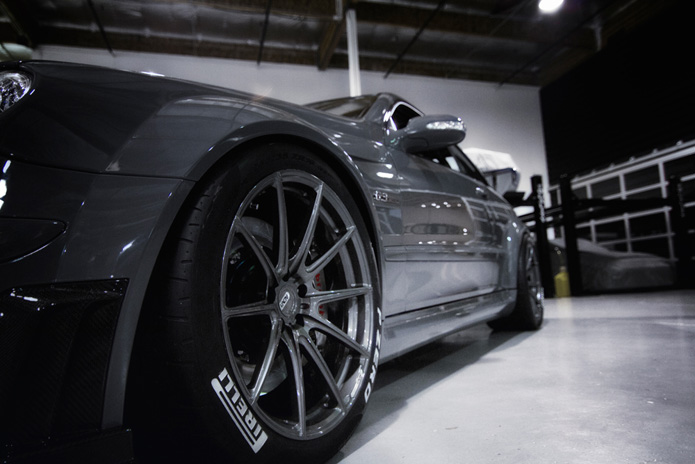 Mercedes_Black_5