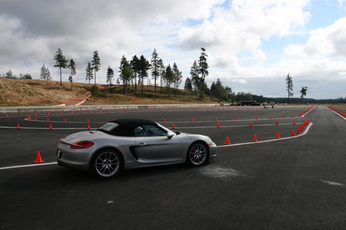 Porsche_Road_Show_02