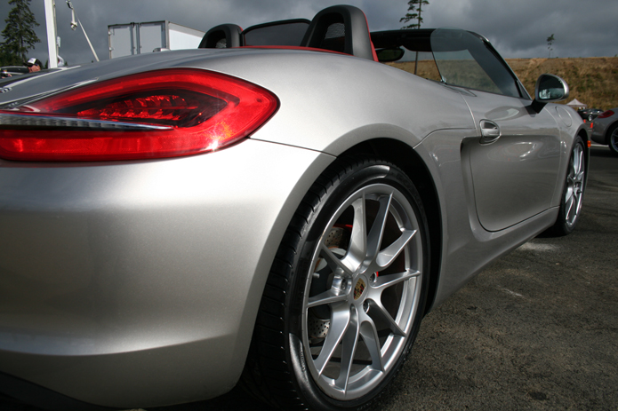 Porsche_Road_Show_04