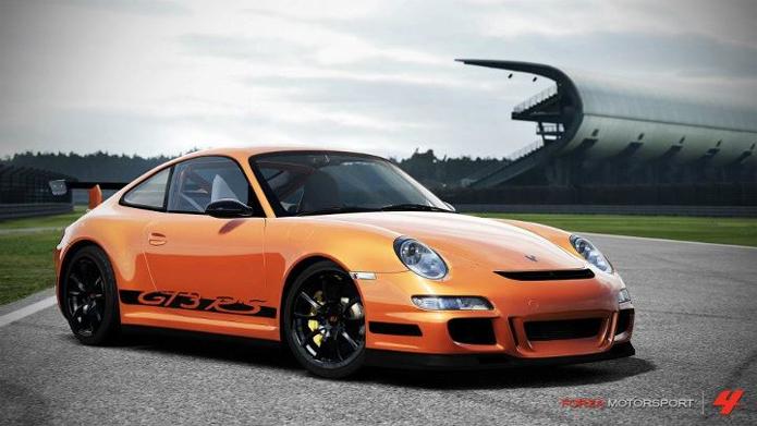 Porsche_WIR_5_11_1
