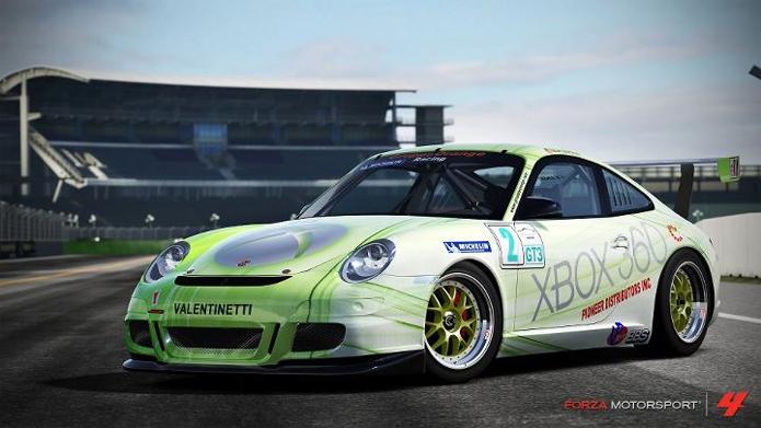 Porsche_WIR_5_11_2