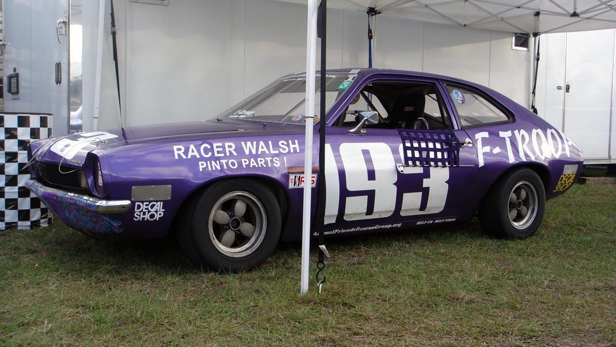 Sebring_2012_Pinto_Racer