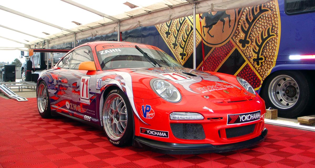Sebring_2012_Porsche_12