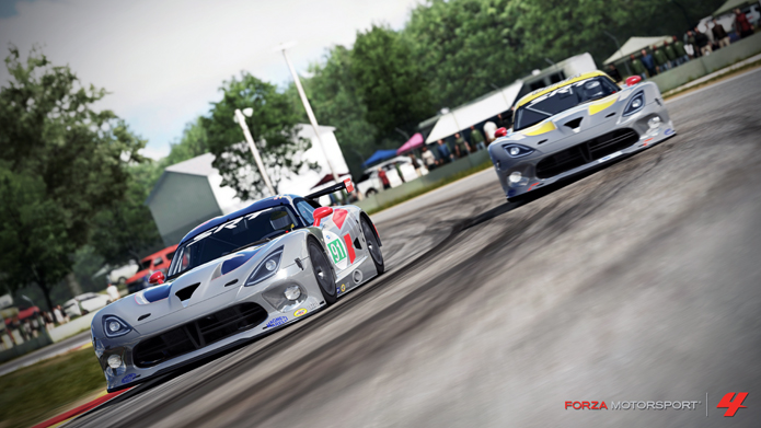 Sept_DLC_Vipers_on_track