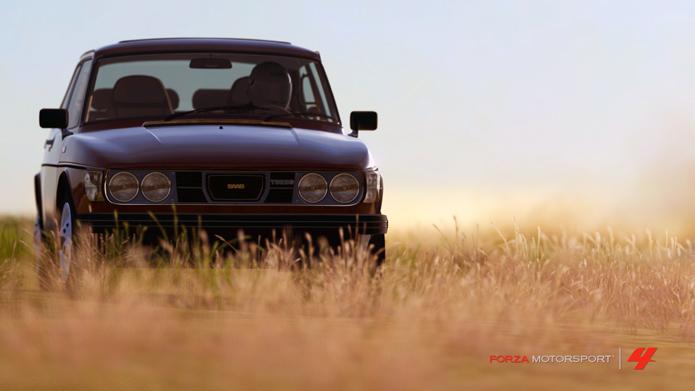 Volkswagenyo_15287498