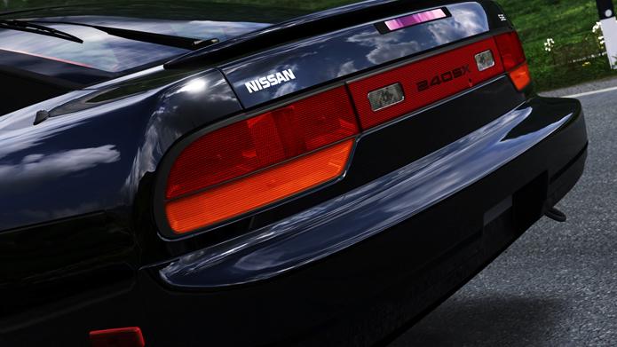 WIR_Nissan_240SXse
