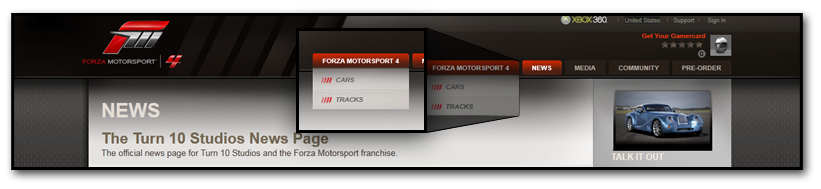 car_track_guide_image_1