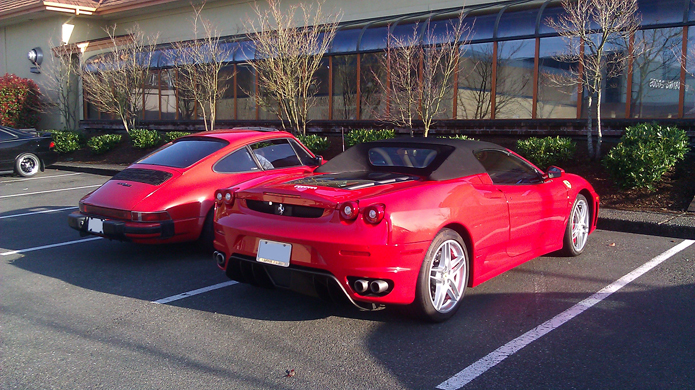 f430and911backnoplate