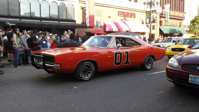 generallee_comicon