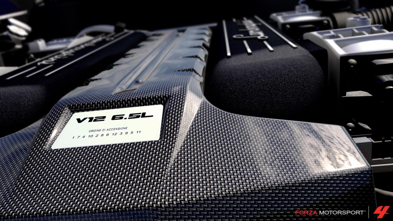 Forza FOURza FM4_2008_Lamborghini_Reventon