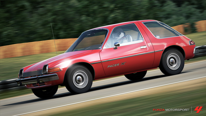 May Top Gear Pack 1977_AMC_Pacer_X_1_blog