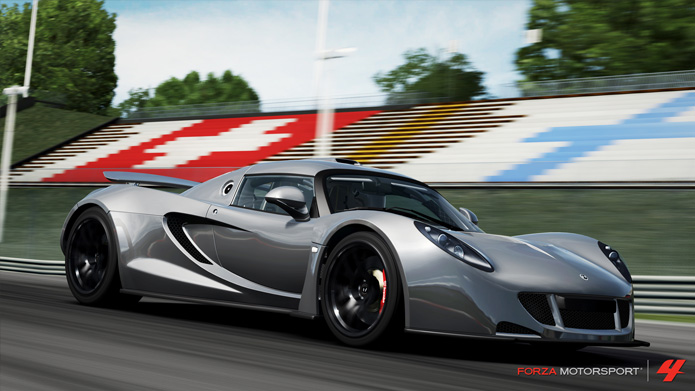 May Top Gear Pack 2012_Hennessey_Venom_GT_2_blog