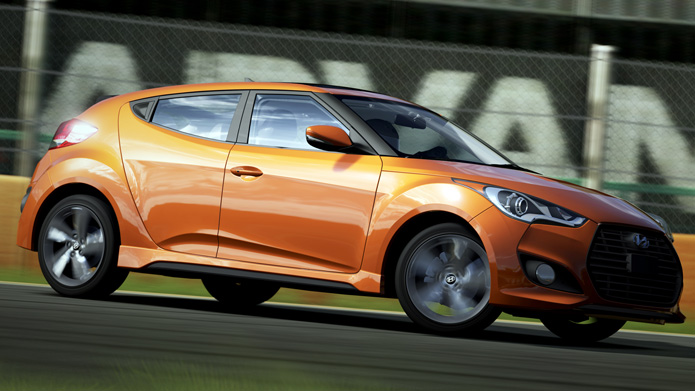 Forum Forza 4 Car Club - Page 2 Veloster_2