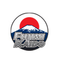 Fujimi Kaido