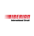 Iberian International Circuit