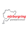 Nurburgring Grand Prix Circuit