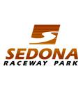 Sedona Raceway Park