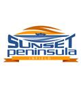 Sunset Peninsula Raceway