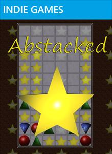 Abstacked